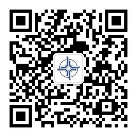中国交建轨道交通事业部(轨道交通分公司、铁道总院)
